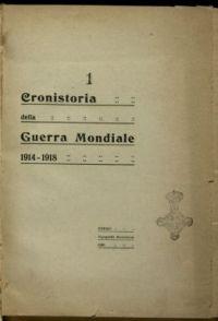 printedbooks/bncr_143890/bncr_143890_001