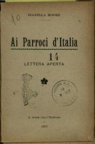 printedbooks/bncr_144013/bncr_144013_001