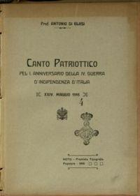 printedbooks/bncr_144093/bncr_144093_001
