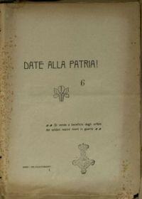 printedbooks/bncr_144095/bncr_144095_001