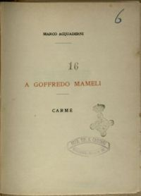 printedbooks/bncr_144105/bncr_144105_001