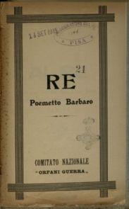 printedbooks/bncr_144110/bncr_144110_001
