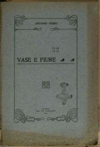 printedbooks/bncr_144111/bncr_144111_001