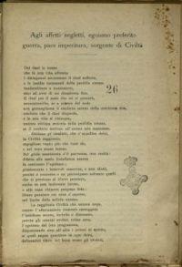 printedbooks/bncr_144113/bncr_144113_001