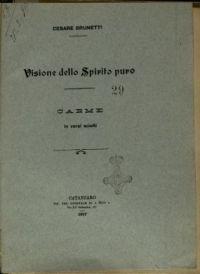 printedbooks/bncr_144115/bncr_144115_001