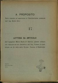 printedbooks/bncr_144166/bncr_144166_001