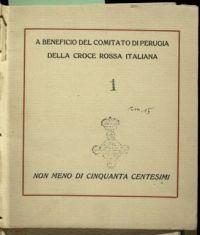 printedbooks/bncr_144286/bncr_144286_001