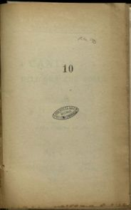 printedbooks/bncr_144290/bncr_144290_001