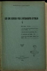 printedbooks/bncr_144297/bncr_144297_001