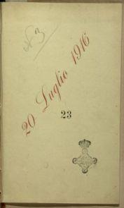 printedbooks/bncr_144315/bncr_144315_001