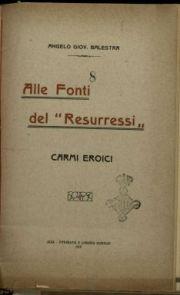 printedbooks/bncr_144322/bncr_144322_001