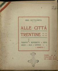 printedbooks/bncr_144326/bncr_144326_001