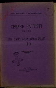 printedbooks/bncr_144339/bncr_144339_001