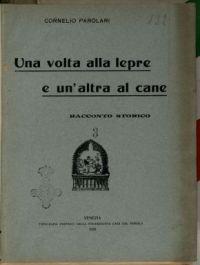 printedbooks/bncr_144426/bncr_144426_001