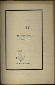 printedbooks/bncr_144433/bncr_144433_001