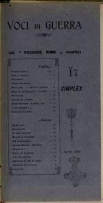 printedbooks/bncr_144434/bncr_144434_001
