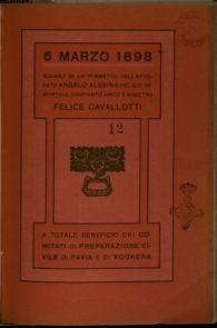 printedbooks/bncr_144438/bncr_144438_001