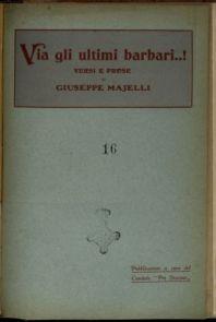 printedbooks/bncr_144443/bncr_144443_001