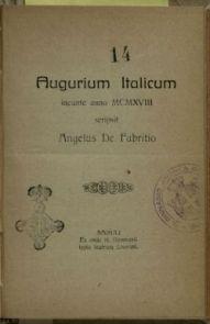 printedbooks/bncr_144445/bncr_144445_001