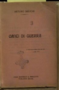printedbooks/bncr_144457/bncr_144457_001