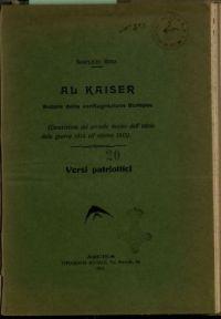 printedbooks/bncr_144675/bncr_144675_001