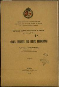 printedbooks/bncr_144761/bncr_144761_001