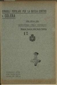 printedbooks/bncr_144764/bncr_144764_001