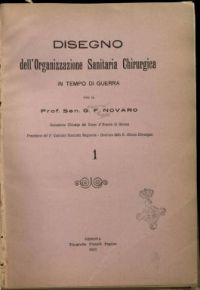 printedbooks/bncr_144766/bncr_144766_001