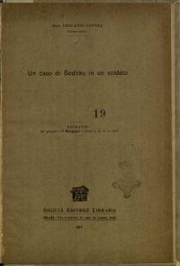 printedbooks/bncr_144772/bncr_144772_001