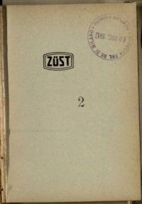 printedbooks/bncr_144814/bncr_144814_001