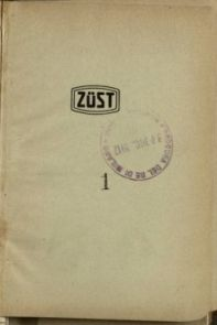 printedbooks/bncr_144817/bncr_144817_001