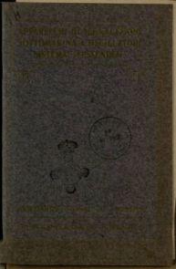 printedbooks/bncr_144819/bncr_144819_001