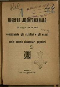 printedbooks/bncr_144852/bncr_144852_001
