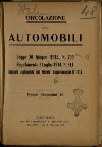 printedbooks/bncr_144856/bncr_144856_001