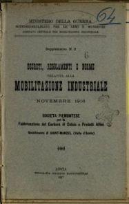 printedbooks/bncr_144873/bncr_144873_001