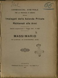 printedbooks/bncr_144875/bncr_144875_001