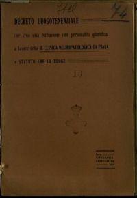 printedbooks/bncr_144883/bncr_144883_001