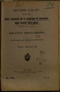 printedbooks/bncr_144890/bncr_144890_001