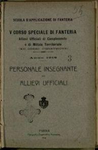 printedbooks/bncr_145000/bncr_145000_001