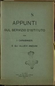 printedbooks/bncr_145001/bncr_145001_001