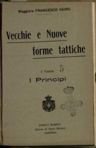 printedbooks/bncr_145003/bncr_145003_001