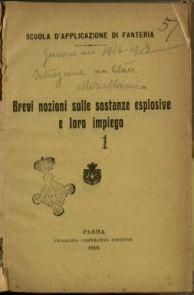 printedbooks/bncr_145005/bncr_145005_001
