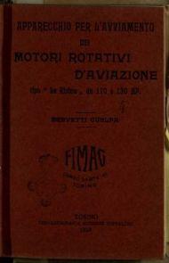 printedbooks/bncr_145007/bncr_145007_001