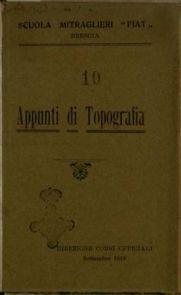 printedbooks/bncr_145010/bncr_145010_001