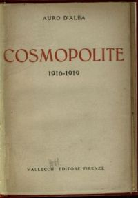 printedbooks/bncr_1908388/bncr_1908388_001_001