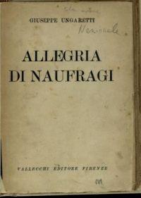 printedbooks/bncr_1910834/bncr_1910834_001_001