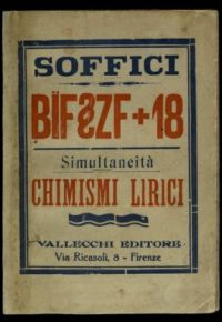 printedbooks/bncr_1940900/bncr_1940900_001_001