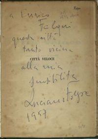 printedbooks/bncr_1943348/bncr_1943348_001_001