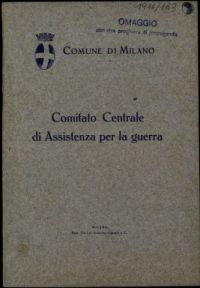 printedbooks/bncr_4292007/bncr_4292007_001