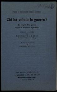 printedbooks/bncr_4292055/bncr_4292055_001